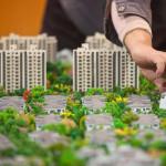 Bất động sản khởi sắc, nhà đầu tư ngoại ồ ạt rót vốn vào công ty địa ốc Việt