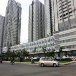 TP.HCM kiên quyết không để doanh nghiệp hoạt động tại căn hộ chung cư