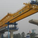TPHCM xin tạm ứng 4.788 tỷ đồng cho tuyến metro số 1
