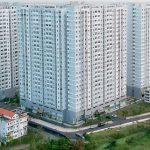 Quản lý chung cư: Còn buông lỏng, còn thiệt hại