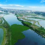 Bất động Đà Nẵng – Quảng Nam liên kết để hút nhà đầu tư