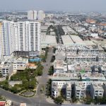 Bài toán tài chính với người trẻ khi mua nhà ở Sài Gòn ?