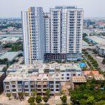 Ý kiến trái chiều xung quanh đề xuất bổ sung 2 mô hình quản lý chung cư