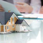 3 yếu tố cần quan tâm khi mua nhà ở hình thành trong tương lai