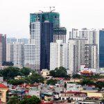 Đề xuất giao các công ty chuyên nghiệp vận hành nhà chung cư