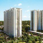 Hoạt động của Ban quản trị chung cư: Minh bạch để tránh xung đột