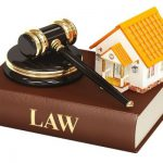 Sửa gấp Luật Đất đai 2013